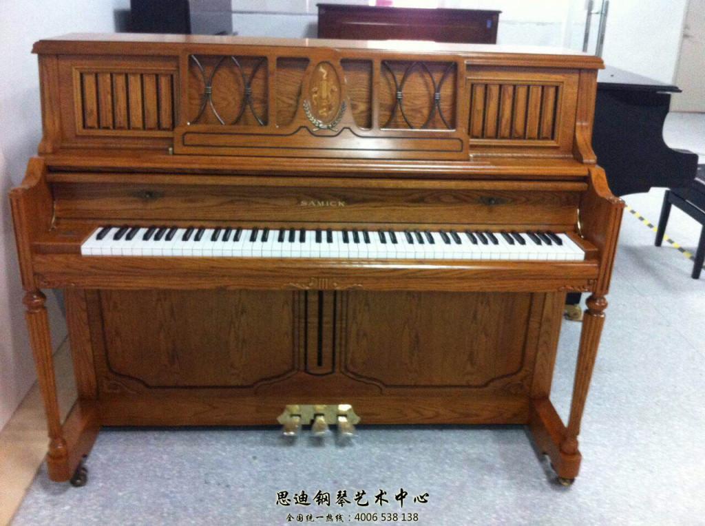 钢琴销售 各品牌 各款式